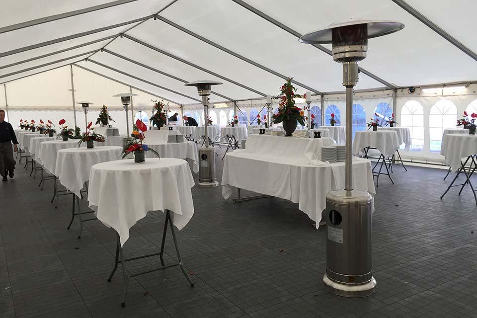 a1501e05008b Partytelt udlejning Fyn – Billig leje af partytelt i Odense   Fyn